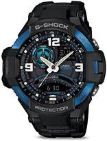 G-Shock Color Add Watch, 50.8mm
