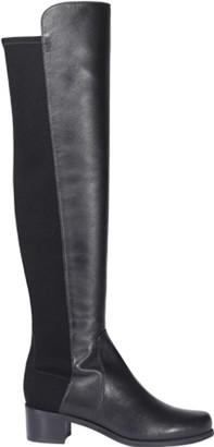 Stuart Weitzman The Reserve Knee-High Boots