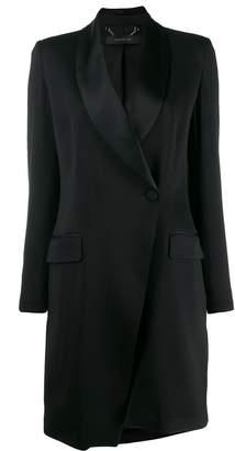 FEDERICA TOSI coat style day dress