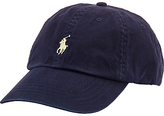 Polo Ralph Lauren Baseball Cap, One Size