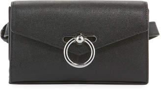 Rebecca Minkoff Jean Smooth Leather Belt Bag