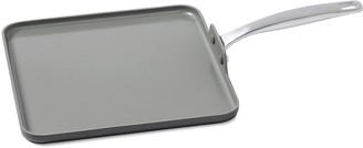 Green Pan Chatham 11-in. Square Griddle