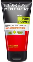 L'Oreal Paris Men Expert Pure Power Volcano Wash