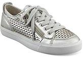 GUESS Women's Gerlie Sneaker