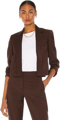 MSGM Blazer Jacket