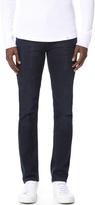 Levi's Devo 511 Denim Jeans