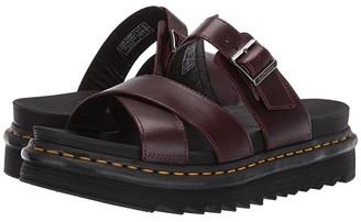 Dr. Martens Ryker (Charro) Sandals