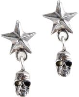 Emanuele Bicocchi Earrings