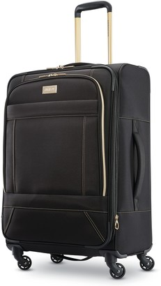 """American Tourister 25"""" Spinner Luggage - BelleVoyage SS"""