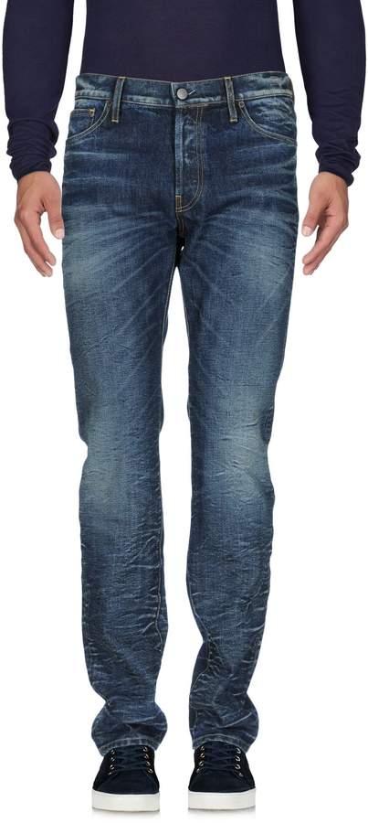 HTC Denim pants - Item 42602123