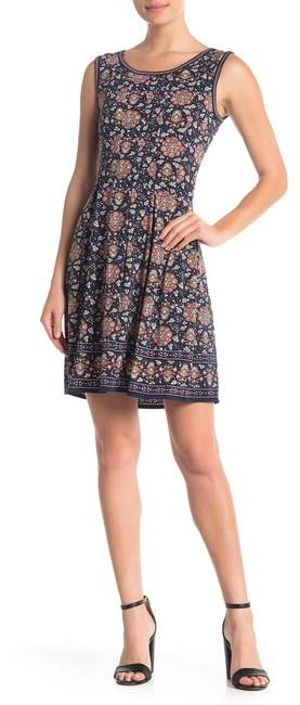 9f5e8814c9 Max Studio Fit   Flare Dresses - ShopStyle