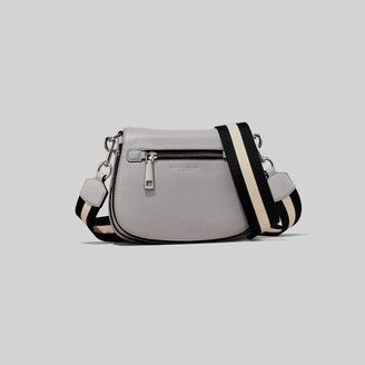 Marc Jacobs Gotham Small Nomad Crossbody Bag