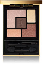 Saint Laurent Women's Art Palette Eye Shadow - N14