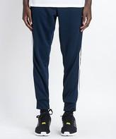 adidas Superstar Cuff Track Pants