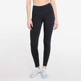 Splits59 Bardot High-Waist Full Length Tight