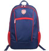 Traveler's Choice TRAVELERS CHOICE Arsenal Active Backpack