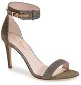 Kate Spade Women's 'Isa' Ankle Strap Sandal
