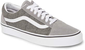 Vans UA Old Skool Low Top Sneaker
