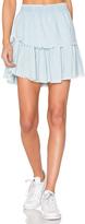 Generation Love Kimberly Skirt