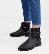 Miss Womens Boots - ShopStyle UK