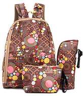 Baby Lovess Diaper Tote Bags Baby Nappy Bag Fashion Mummy Backpack