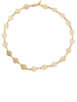 Vanessa Mooney The Callie Choker Necklace