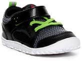 Reebok VentureFlex Stride 4.0 Sneaker (Toddler)
