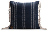 "UGG Coastal Stripe Pillow - 20"" x 20"""