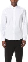 Ami Classic Shirt