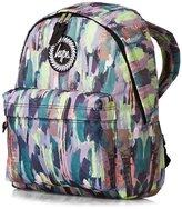 Hype PWC Backpack