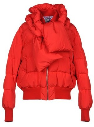 Magda Butrym Down jacket