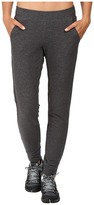 The North Face Street Lounge Pants