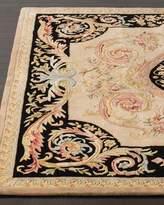 Safavieh Mystical Garden Rug, 8' x 10'