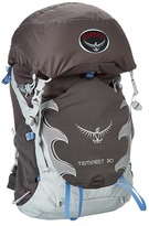 Osprey Tempest 30