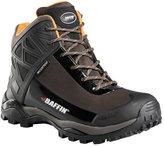 Baffin Men's Blizzard Ankle Boot