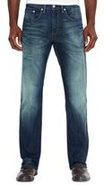Levi's Men's 559TM Relaxed Straight Fit Jeans