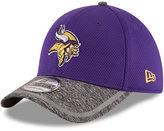 New Era Minnesota Vikings 2016 Training Camp 39THIRTY Cap