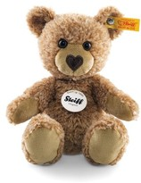 Steiff Infant Cozy Teddy Bear