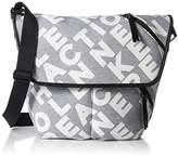 Kenneth Cole Reaction Fash Lane Crossbody Bag