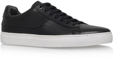 Hugo Boss Bb Timeless Tennis Snkr