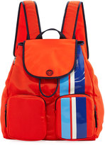 Tory Sport Soft Nylon Sport Backpack