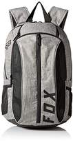 Fox Men's Fusion Backpack