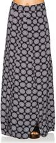 Lucy-Love Lucy Love Rome Skirt