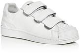 Ash Club Platform Sneakers