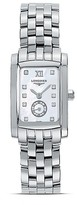 Longines DolceVita Watch, 24.5mm