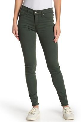 Hudson Jeans Natalie Ankle Jeans