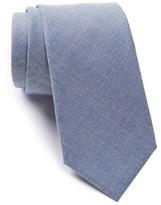Original Penguin Aura Solid Tie