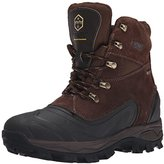Khombu Men's Riley2-K Cold-Weather Boot