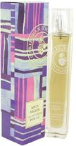 Caribbean Joe Misty Nights Eau De Parfum Spray for Women (3.4 oz/100 ml)