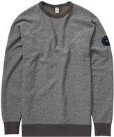 Billabong Men's Downy Rev Crew Neck Sweater 8147221